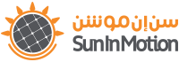 Suninmotion